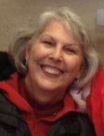 Elizabeth A. Cimorelli