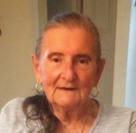 Sylvia T.  Menconi