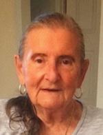 Sylvia Menconi