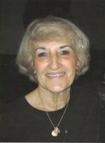 Sylvia L.  Shane