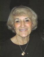Sylvia Shane