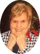 Christine D. Seiler