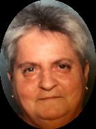 Linda Madden