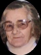 Iris Wright