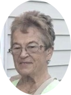 Ellen Traver