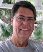 Michael Kenneth  Hart