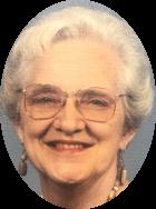 Linda Millard