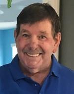 Robert Alan  Wenrich Sr.