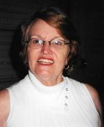 Shirley Jean  MacMillan
