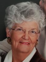 Norma M.  Ogrodowski