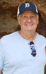 Jack  Ross  Schubert Sr.