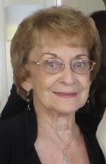 Nancy Dee  Bryant