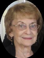 Nancy Bryant