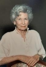 Mildred S.  Carlton (Stewart)