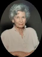 Mildred Carlton