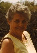 Helen T.  McClinton