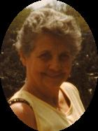 Helen McClinton