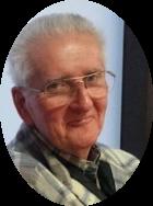 Ralph Barry