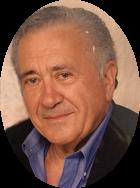Louis Schiano