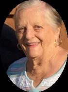 Mary Jo Sorter