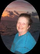 Patricia McQuinn
