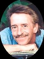 Jeffrey Lugibill