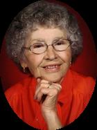 Mildred Malcom