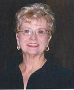 Elma  Nelson