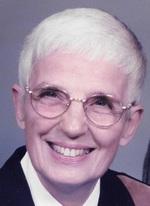 Miriam Rose  Federspiel