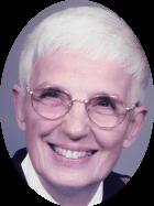 Miriam Federspiel