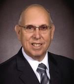 Floyd Louis  Papagno Jr.