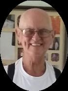 James Snedden, Sr.