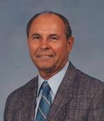 Richard  Joseph  Kosul
