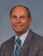 Richard  Kosul