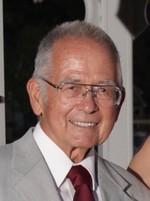 Lawrence Joseph  Nichols Sr.