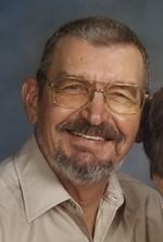 Charles Albert  Ray
