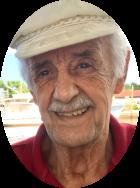 George Zerbinos