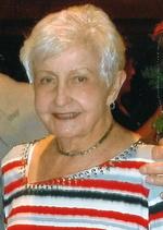 Rosemarie  Cerar  Sadler