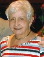 Rosemarie  Sadler