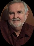 Charles Egner