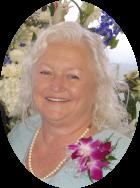 Margaret-Ellen Hill