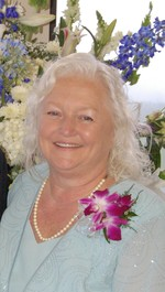 Margaret-Ellen M.  Hill