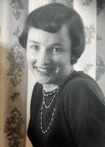 Elizabeth Anne  Kolodny