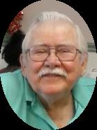 Robert Kindschi