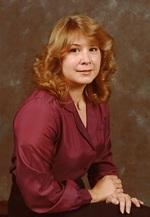 Denise Ann Eddy  Hoffman