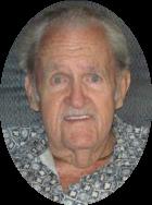 Sammie Jenkins