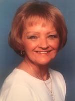 Mary  Ellen  Wieder