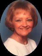 Mary  Wieder