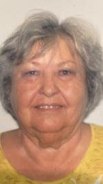 Sharon Kay  Suppes