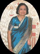 Aruna Desai